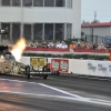 2012_nhra_spring_nationals_top_fuel32