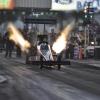 2012_nhra_spring_nationals_top_fuel35