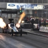 2012_nhra_spring_nationals_top_fuel36