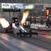 2012_nhra_spring_nationals_top_fuel37