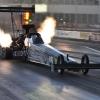 2012_nhra_spring_nationals_top_fuel38
