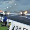2012_nhra_spring_nationals_top_fuel40