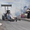 2012_nhra_spring_nationals_top_fuel41