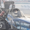 2012_nhra_spring_nationals_top_fuel43