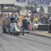 2012_nhra_spring_nationals_top_fuel44