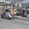 2012_nhra_spring_nationals_top_fuel45