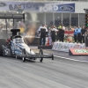 2012_nhra_spring_nationals_top_fuel46