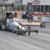 2012_nhra_spring_nationals_top_fuel47