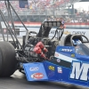 2012_nhra_spring_nationals_top_fuel48