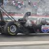 2012_nhra_spring_nationals_top_fuel49