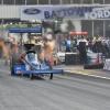 2012_nhra_spring_nationals_top_fuel52