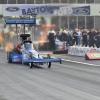 2012_nhra_spring_nationals_top_fuel53