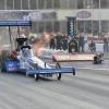 2012_nhra_spring_nationals_top_fuel54