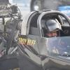 2012_nhra_spring_nationals_top_fuel55