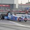 2012_nhra_spring_nationals_top_fuel56