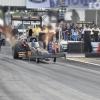 2012_nhra_spring_nationals_top_fuel58