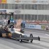 2012_nhra_spring_nationals_top_fuel60