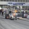 2012_nhra_spring_nationals_top_fuel64