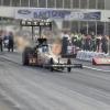 2012_nhra_spring_nationals_top_fuel65