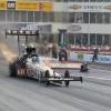2012_nhra_spring_nationals_top_fuel66