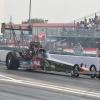 2012_nhra_spring_nationals_top_fuel69