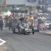 2012_nhra_spring_nationals_top_fuel70