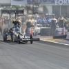 2012_nhra_spring_nationals_top_fuel71