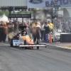 2012_nhra_spring_nationals_top_fuel74