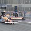 2012_nhra_spring_nationals_top_fuel76