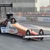 2012_nhra_spring_nationals_top_fuel77