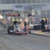 2012_nhra_spring_nationals_top_fuel79