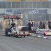 2012_nhra_spring_nationals_top_fuel80