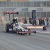 2012_nhra_spring_nationals_top_fuel81