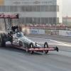 2012_nhra_spring_nationals_top_fuel82