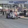 2012_nhra_spring_nationals_top_fuel84