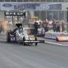 2012_nhra_spring_nationals_top_fuel85
