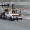 2012_nhra_spring_nationals_top_fuel86