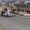 2012_nhra_spring_nationals_top_fuel88