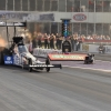 2012_nhra_spring_nationals_top_fuel89