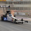 2012_nhra_spring_nationals_top_fuel90