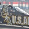 2012_nhra_spring_nationals_top_fuel93