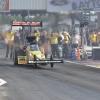 2012_nhra_spring_nationals_top_fuel94