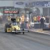 2012_nhra_spring_nationals_top_fuel95