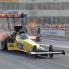 2012_nhra_spring_nationals_top_fuel96
