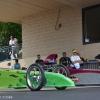 2012_nhra_joliet_sportsman17