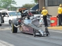 2012 O\'Reilly RT 66 Nationals - Jeg\'s All Stars