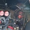 2012_nhra_joliet_nitro_top_fuel_funny_car01