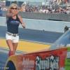 2012_nhra_joliet_nitro_top_fuel_funny_car06