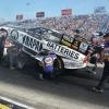 2012_nhra_joliet_nitro_top_fuel_funny_car15
