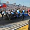 2012_nhra_joliet_nitro_top_fuel_funny_car16